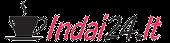 Indai24 - indų parduotuvė internete