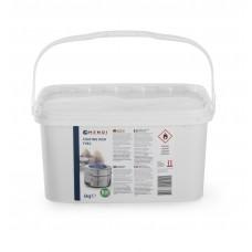 Degi pasta marmitams šildyti - 4 kg - 190401