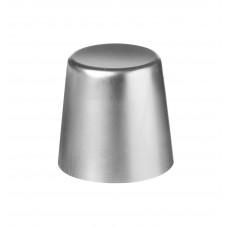 Kepimo forma - lygiu kraštu - 70x68 mm - 689806