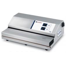 Bekamerė vakuuminė pakavimo mašina Kitchen Line - 975336