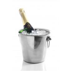 Kibirėlis šampanui - 3.3 l - 190x190 mm - 593202