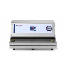 Vakuuminė pakavimo mašina Profi Line su asperacine sistema - 970430