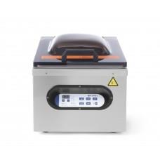 Vakuuminė pakavimo mašina Kitchen Line - 975398