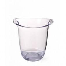 Vyno šaldymo talpa - 220x185x226 mm - 593158