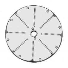 Diskas pjaustyti šiaudeliais - 2 mm - 280294