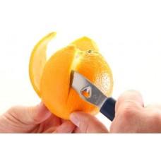 Peilis citrusinių vaisių žievelei lupti - 180 mm - 856055