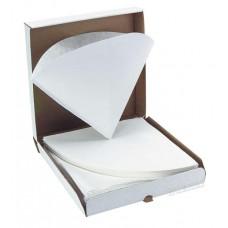 Riebalų filtras fritiūrinėm - 254x254 mm - 632802