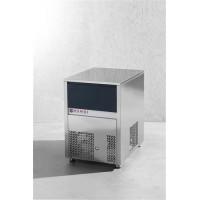 Oru aušinamas ledo dribsnių generatorius - 500x696x696 mm - 271810