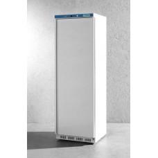 Šaldytuvai budget line su dažyto plieno korpusu - 130 l - 600x585x855 mm - 232569