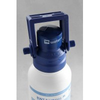 Universali galvutė vandens filtrui - 231913
