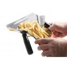 Gruzdintų bulvyčių semtuvas - 200x230 mm - 642559