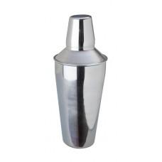 Plakiklis - 0.75 l - 90x255 mm - 593035