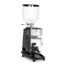 Profesionali automatinė kavamalė - 160x290x510 mm - 208878