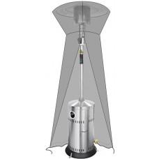 Dėklas dujiniam šildytuvui - 770x2200 mm - 144916