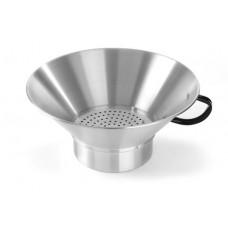 Gruzdintų bulvyčių kiaurasamtis ir druskinė - 400x170 mm - 630006