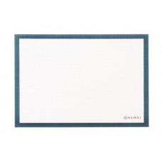 Silikoninis kepimo kilimėlis - 300 x 400 mm - 677834