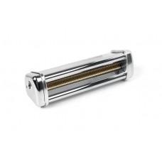Antgalis Fettuccine lakštinių makaronų pjaustyklei Profi Line - 275x80x80 mm - 975503