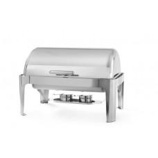 Stalo marmitas RollTop GN 1/1 - 660x490x460 mm - 470305