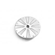 V formos diskas - 280621