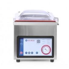 Kamerinė vakuuminė pakavimo mašina Profi Line