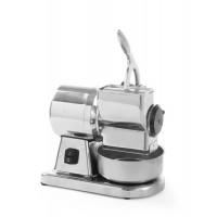 Sūrio trintuvė - 280x250x310 mm - 226827