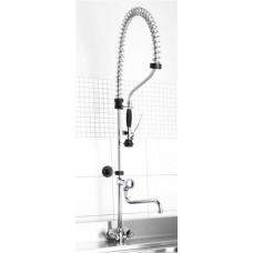 Spaudiminis dušas - 970515