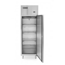 1 durų 410 l talpos šaldytuvas Profi Line - 600x745x1950 mm - 233108