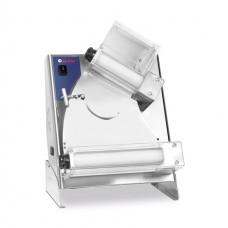 Elektrinis tešlos kočiojimo įrenginys hendi 300 - 440x365x640 mm - 226629
