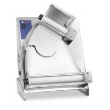 Elektrinis tešlos kočiojimo įrenginys hendi 400 - 550x365x750 mm - 226636