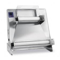 Elektrinis tešlos kočiojimo įrenginys hendi 300, dvi volelių poros - 635x410x680 mm - 226643