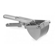Bulvių piurė spaustuvas - 300x110 mm - 515105