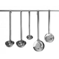 Kiaurasamtis kitchen line - 110x340 mm - 528105