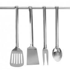 Mėsos šakutė kitchen line - 35/350 mm - 526200