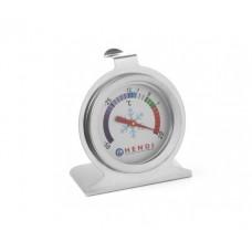 Termometras šaldikliams ir šaldytuvams - 60x70 mm - 271186