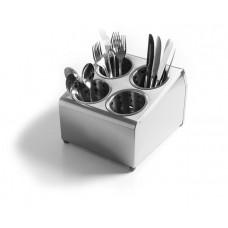 Stalo įrankių dėklas - 255x295x215 mm - 552407
