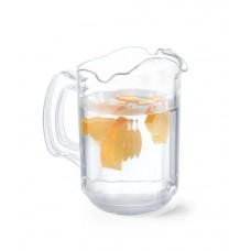 Ąsotis gėrimams - 1,8 l - 135x200 mm - 567906