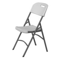 Sulankstoma kėdė - 810965