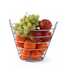 Krepšelis vaisiams - 426418
