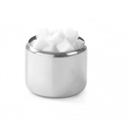 Cukrinė - 452202