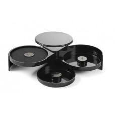 Bokalo kraštų puošimo įrenginys - 596777
