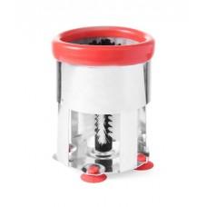 Įrenginys stiklinėms plauti - 150x190 mm - 552681