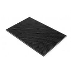 Guminis baro kilimėlis - 597965