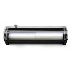 Bekamerės vakuuminės pakavimo mašinos Kitchen Line padėklas paketams - 487x122x107 mm - 970638