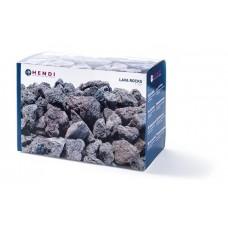 Lavos akmenys 3 kg - 152706